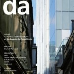 D'Architectures – n°206 – mars 2012