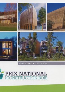 prix-national-construction-bois