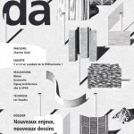 D'architectures – n°224 – mars 2014