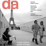 D'architectures – n°226 – Mai 2014