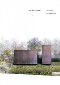 musee-soulage-rcr-architectures