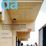 D'Architectures – n°233 – Mars 2015