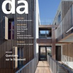 D'architectures – n°235 – Mai 2015